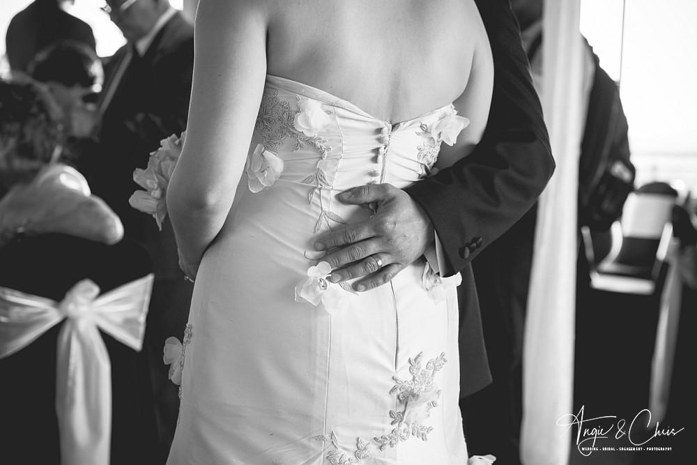 Stacey-Randy-Wedding-527.jpg