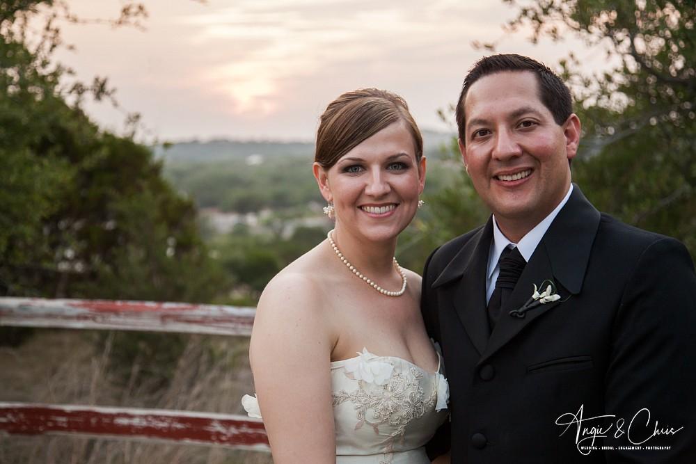 Stacey-Randy-Wedding-539.jpg