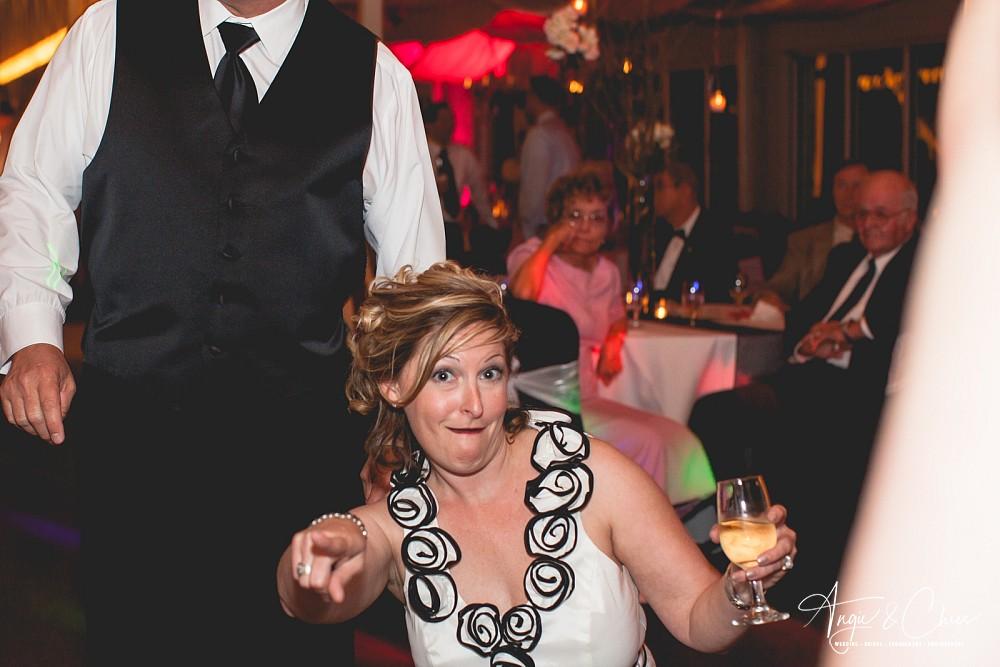 Stacey-Randy-Wedding-699.jpg
