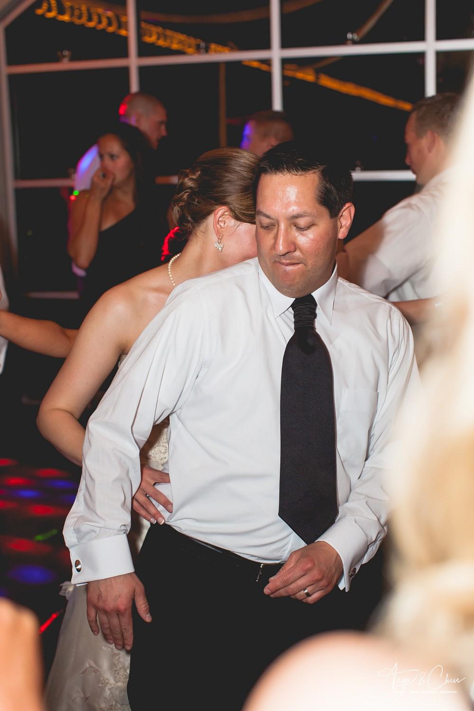 Stacey-Randy-Wedding-721.jpg