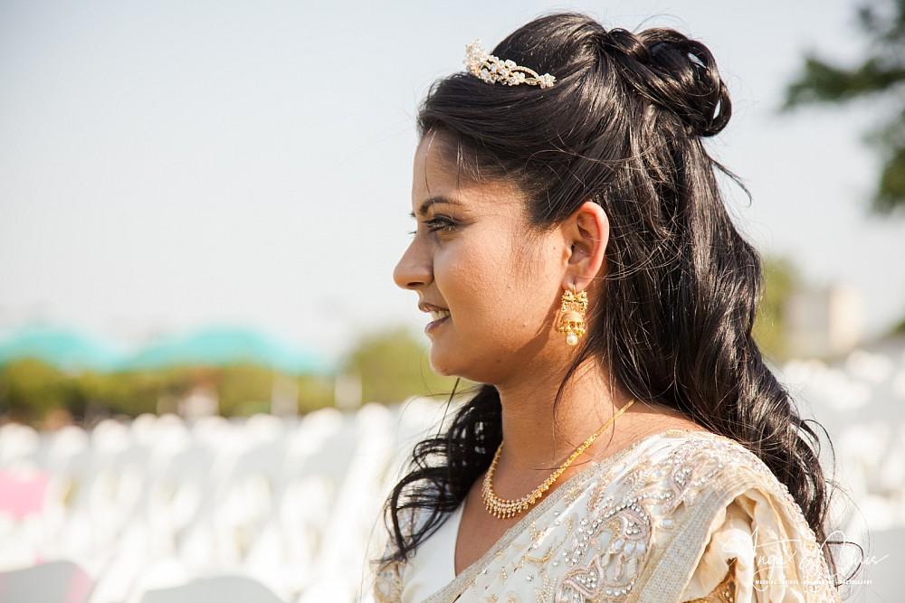 Sanghi-Manny-Wedding-109.jpg