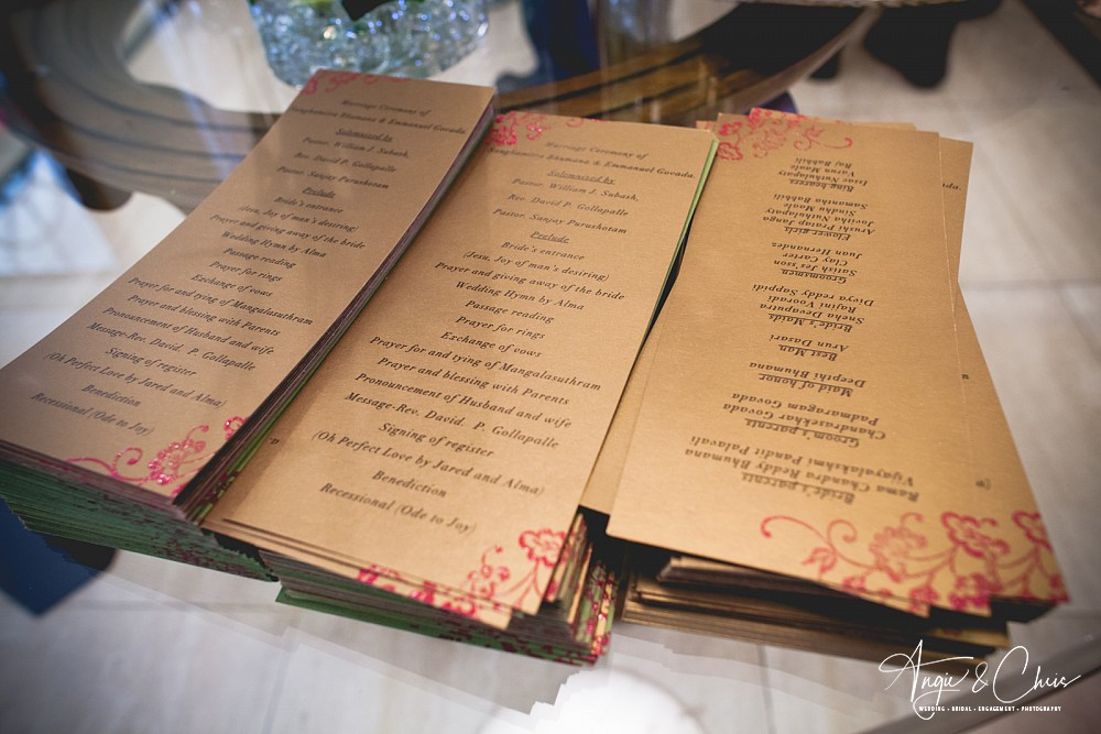 Sanghi-Manny-Wedding-15.jpg