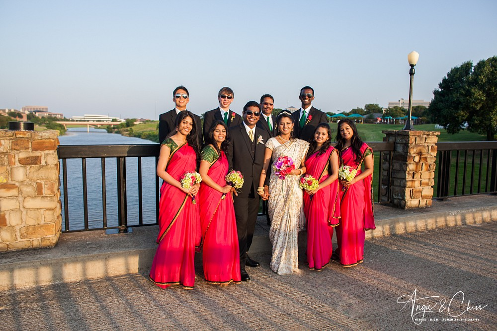 Sanghi-Manny-Wedding-166.jpg