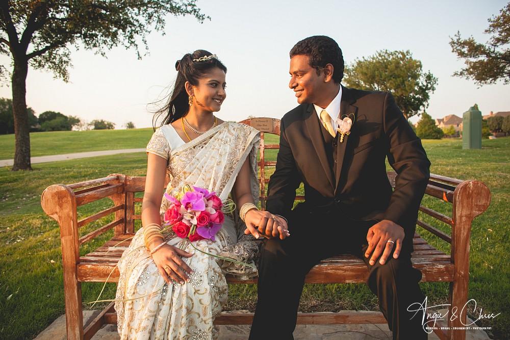 Sanghi-Manny-Wedding-200.jpg
