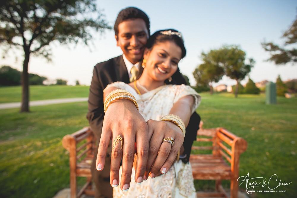 Sanghi-Manny-Wedding-204.jpg