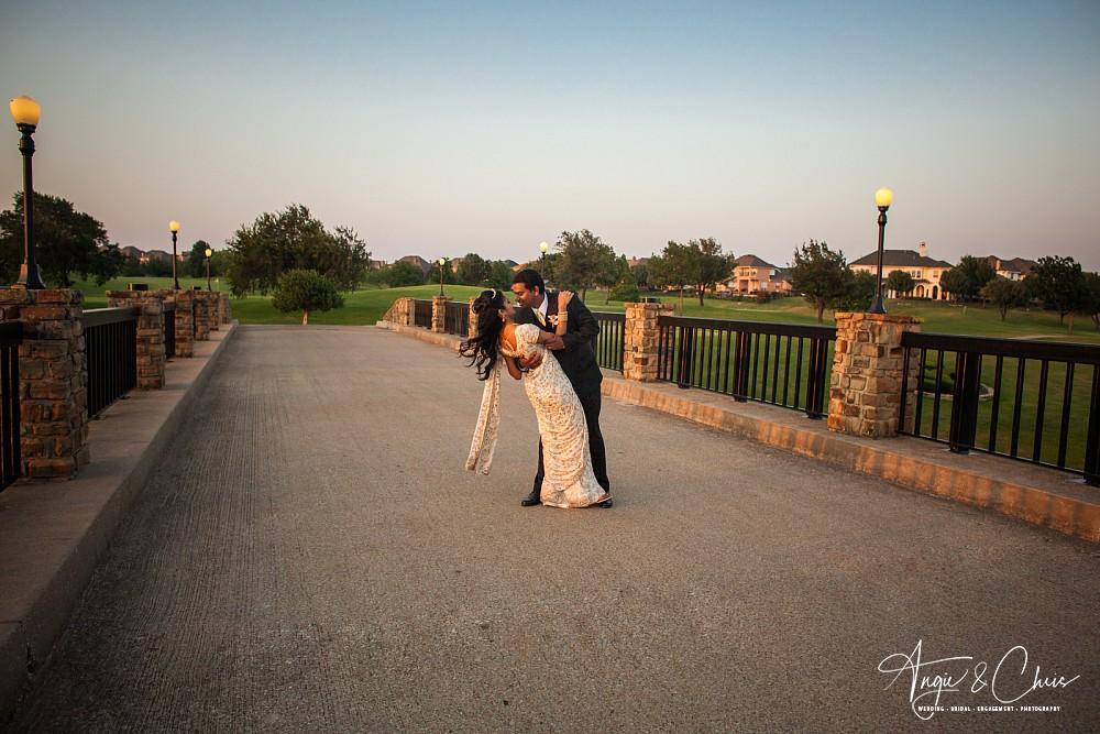Sanghi-Manny-Wedding-217.jpg