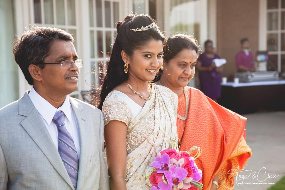 Sanghi-Manny-Wedding-257.jpg
