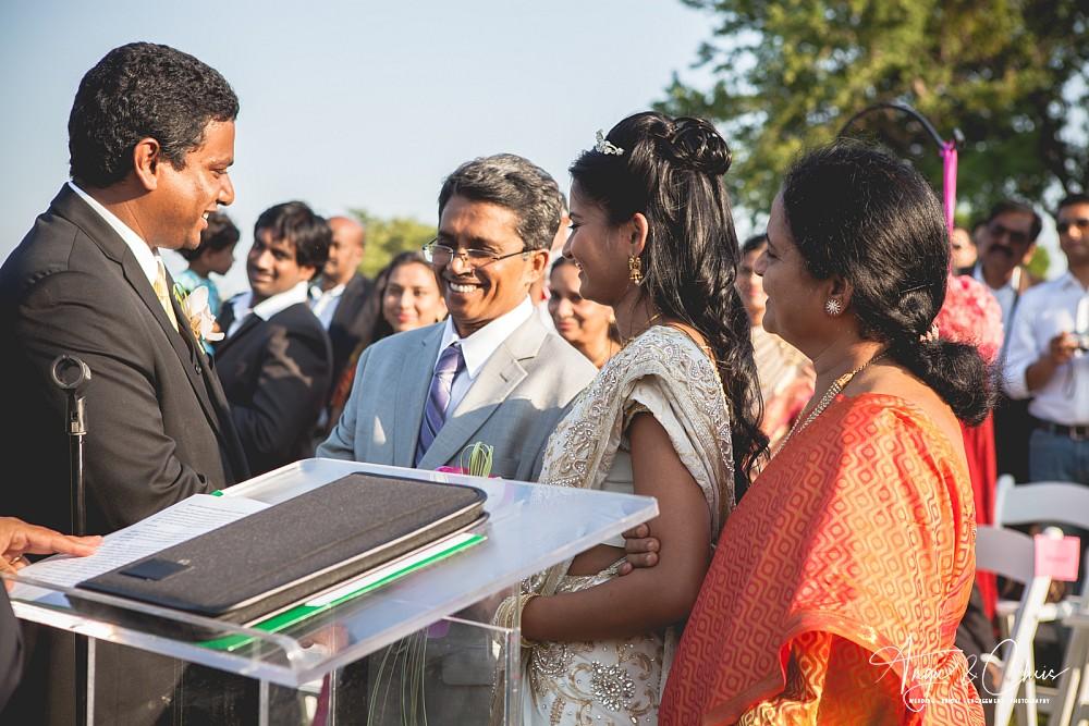 Sanghi-Manny-Wedding-272.jpg