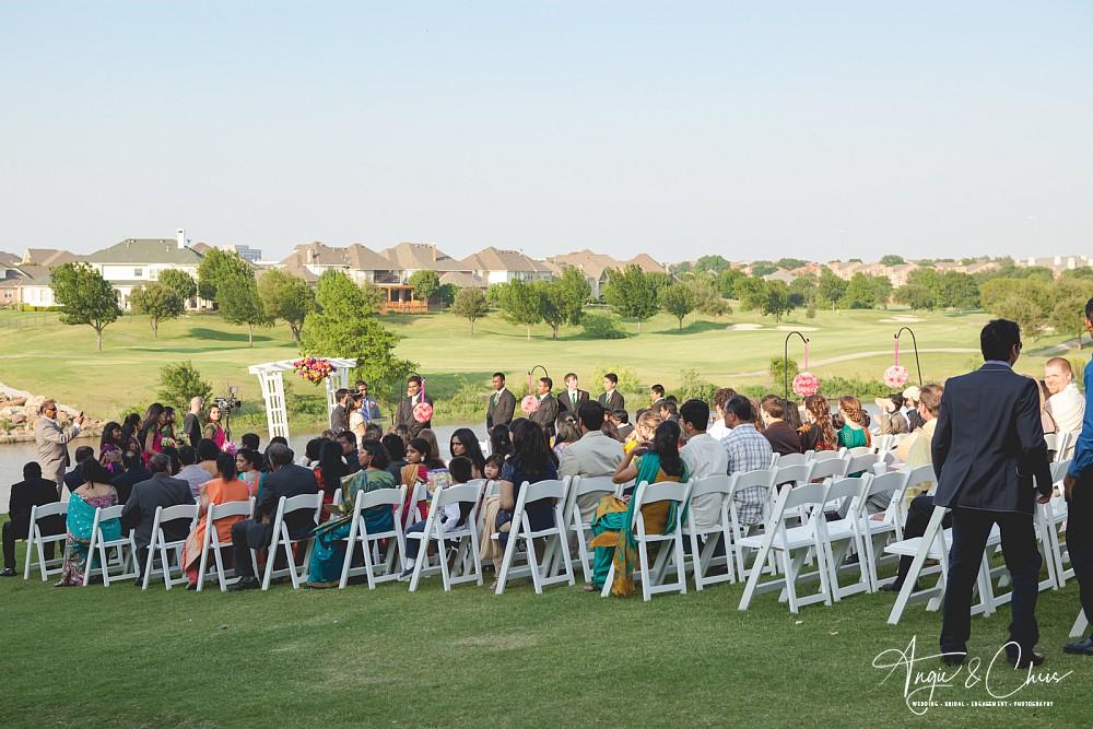 Sanghi-Manny-Wedding-274.jpg