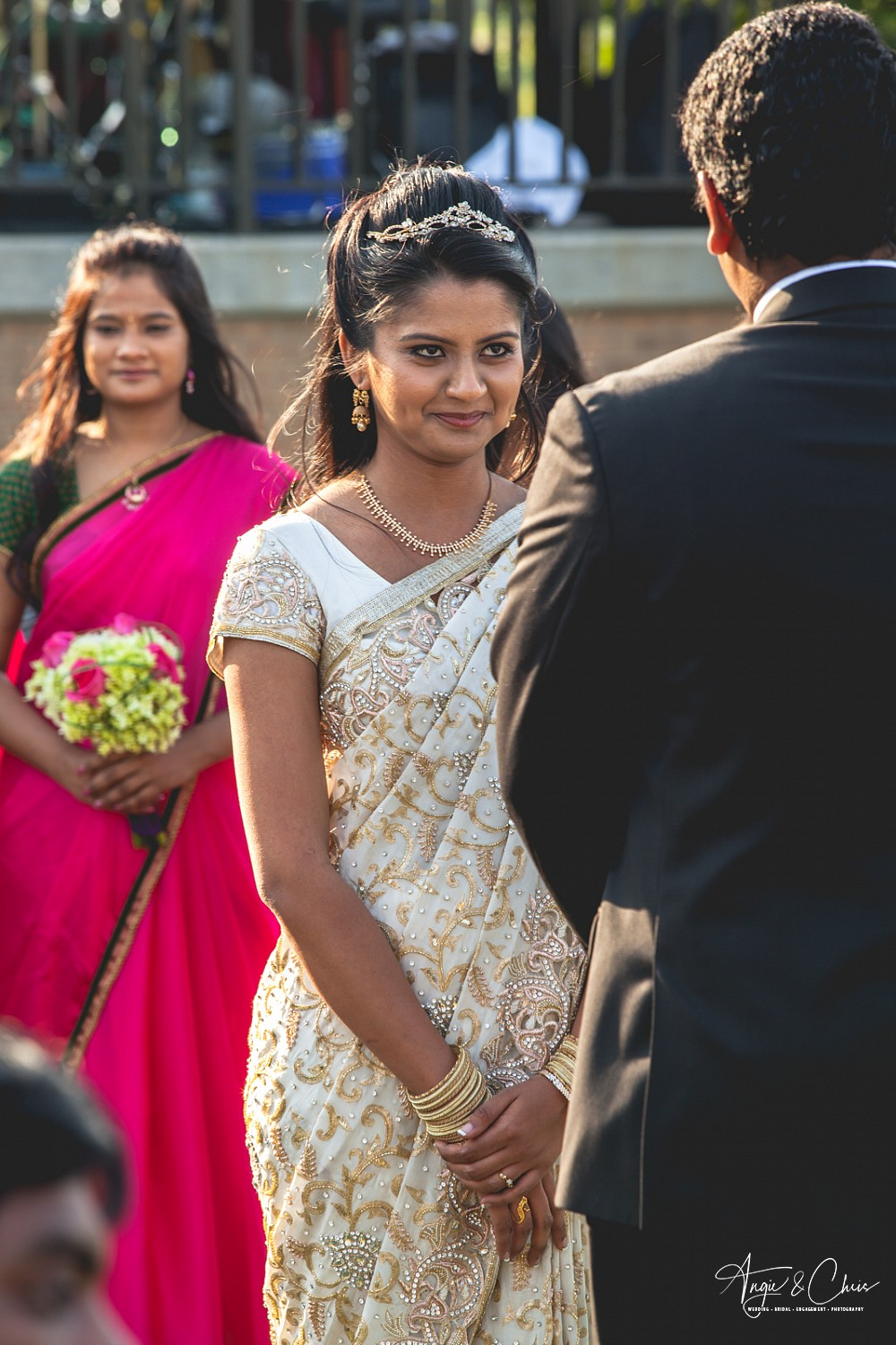 Sanghi-Manny-Wedding-276.jpg