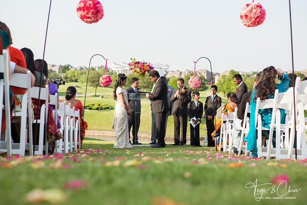 Sanghi-Manny-Wedding-298.jpg