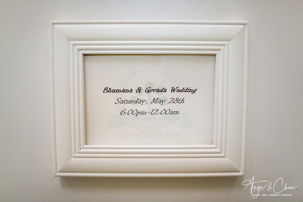 Sanghi-Manny-Wedding-3.jpg