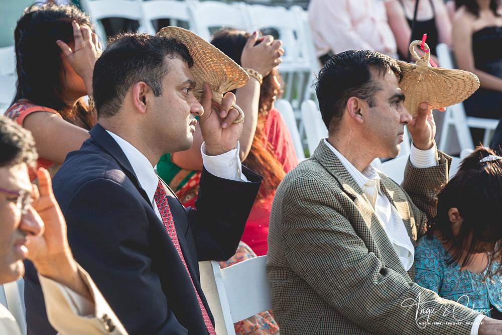 Sanghi-Manny-Wedding-322.jpg