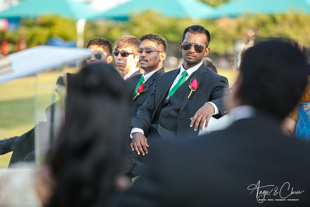 Sanghi-Manny-Wedding-350.jpg