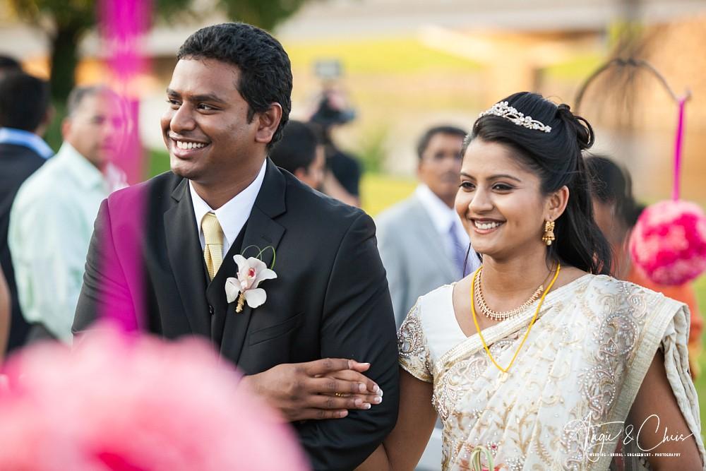 Sanghi-Manny-Wedding-368.jpg