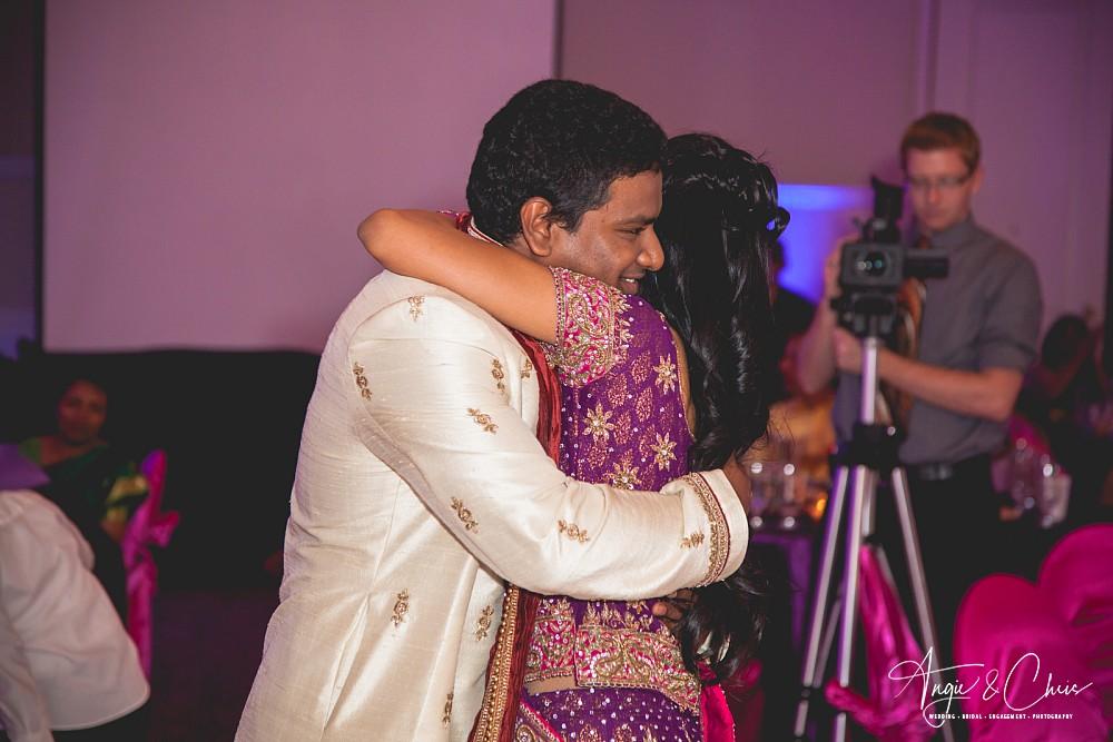 Sanghi-Manny-Wedding-444.jpg