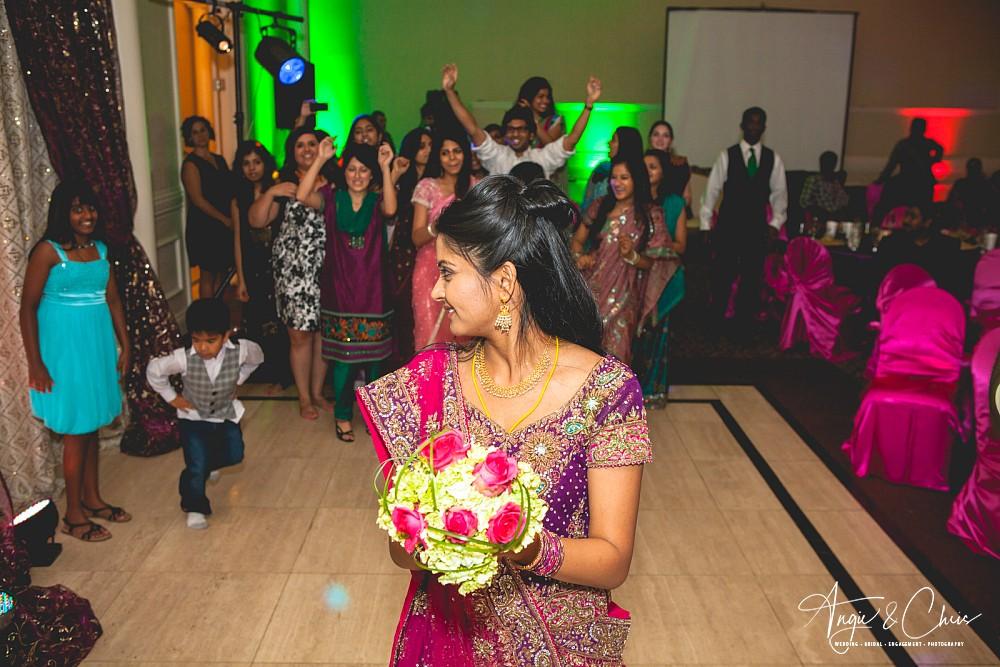 Sanghi-Manny-Wedding-515.jpg