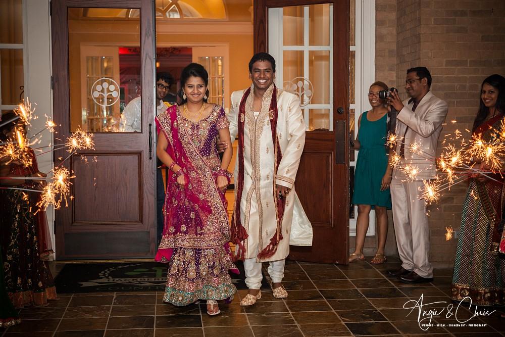 Sanghi-Manny-Wedding-538.jpg