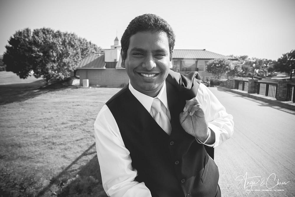 Sanghi-Manny-Wedding-90.jpg