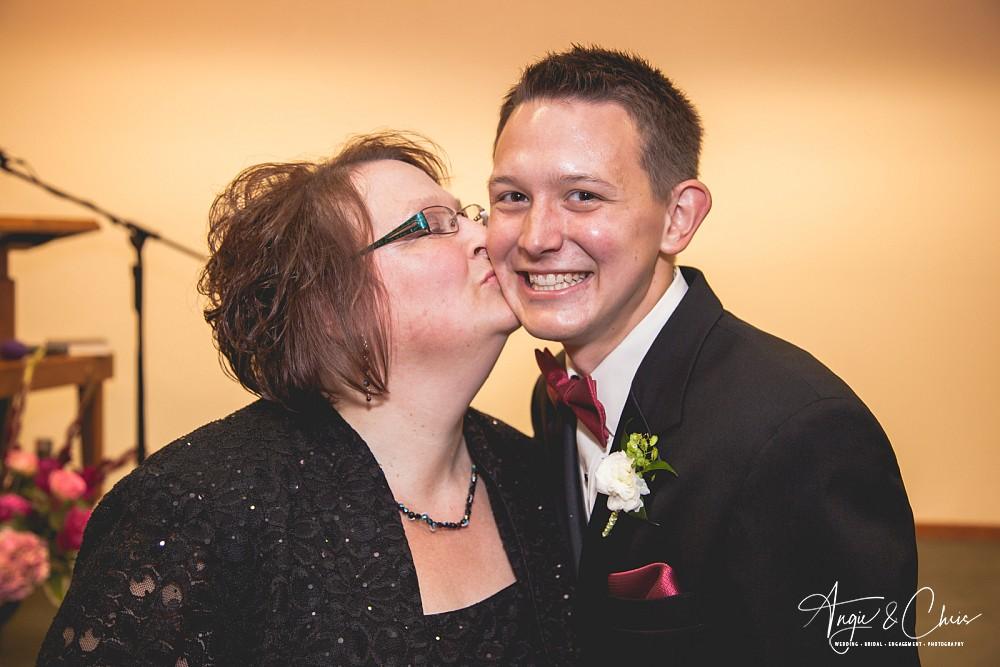Kelsey-Brian-Wedding-171.jpg