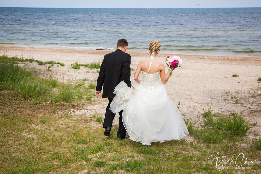 Kelsey-Brian-Wedding-207.jpg