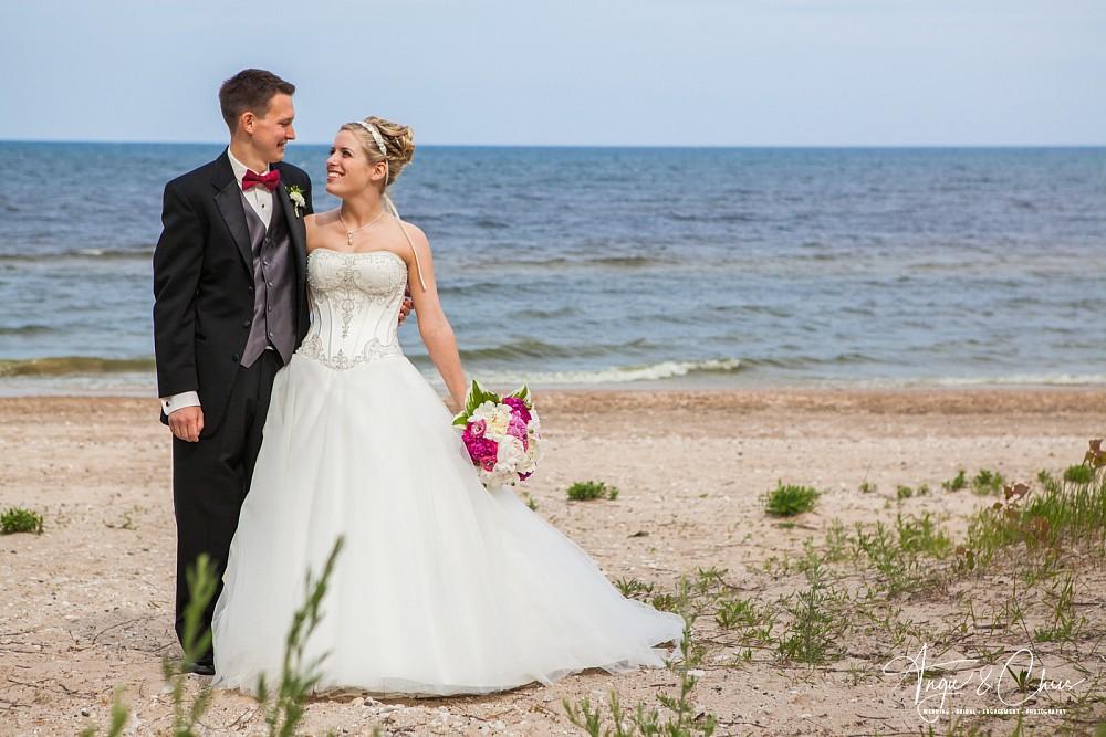 Kelsey-Brian-Wedding-211.jpg