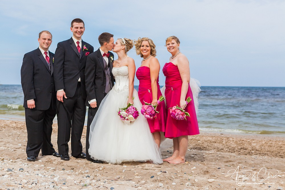 Kelsey-Brian-Wedding-229.jpg