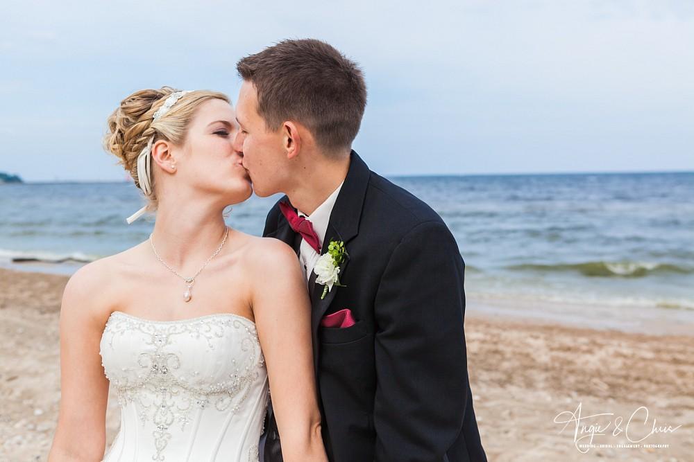 Kelsey-Brian-Wedding-266.jpg