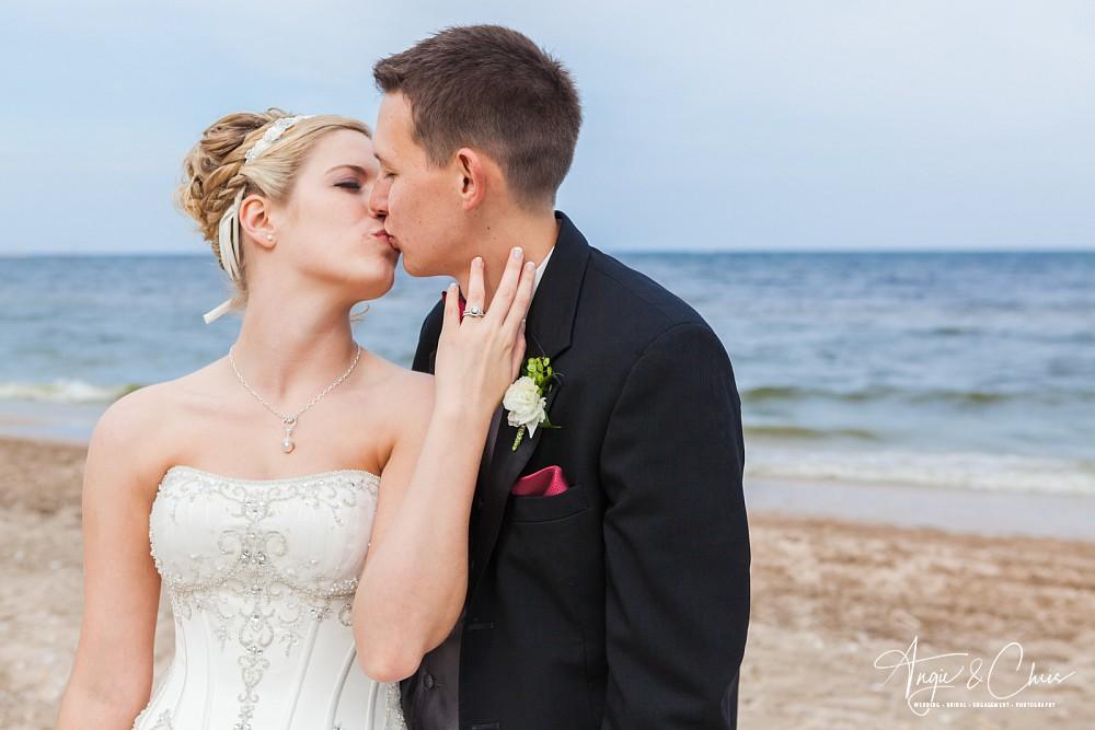 Kelsey-Brian-Wedding-269.jpg