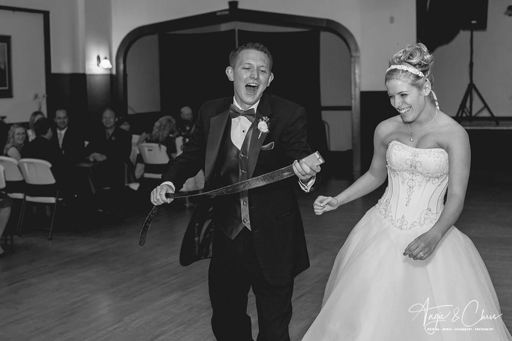 Kelsey-Brian-Wedding-379.jpg