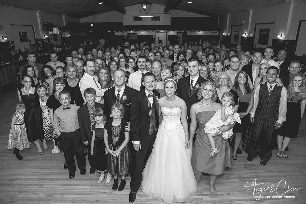 Kelsey-Brian-Wedding-416.jpg