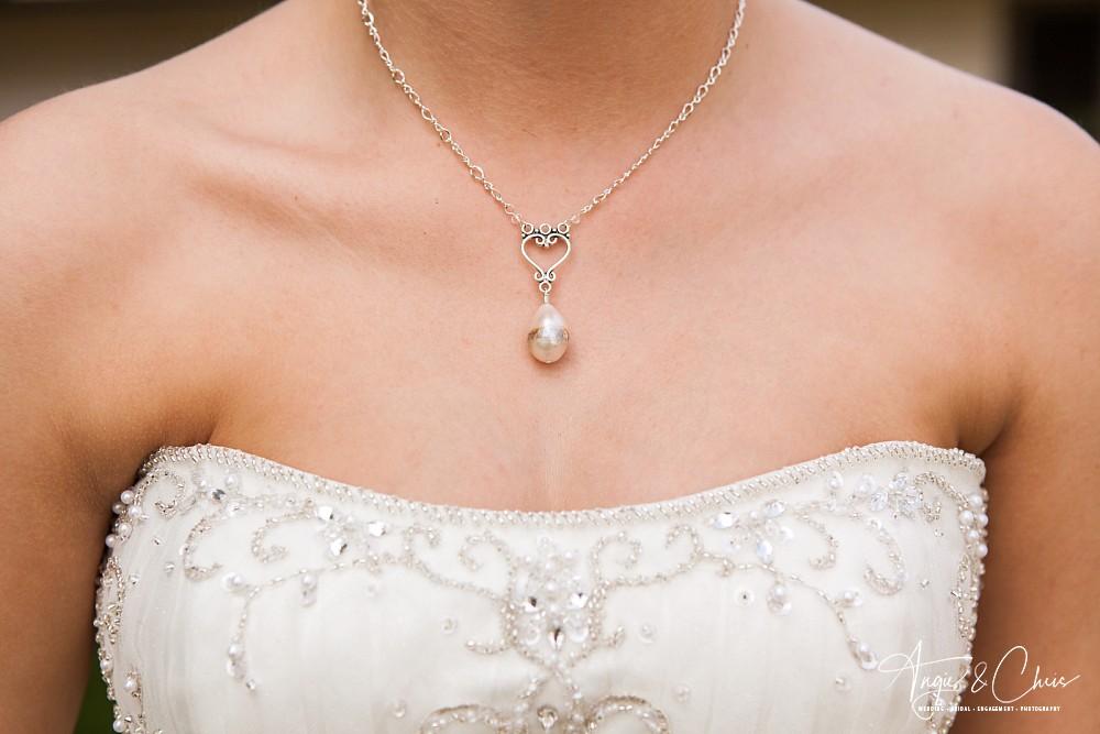 Kelsey-Brian-Wedding-48.jpg