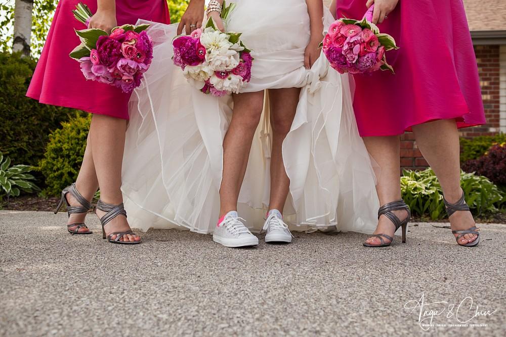 Kelsey-Brian-Wedding-69.jpg