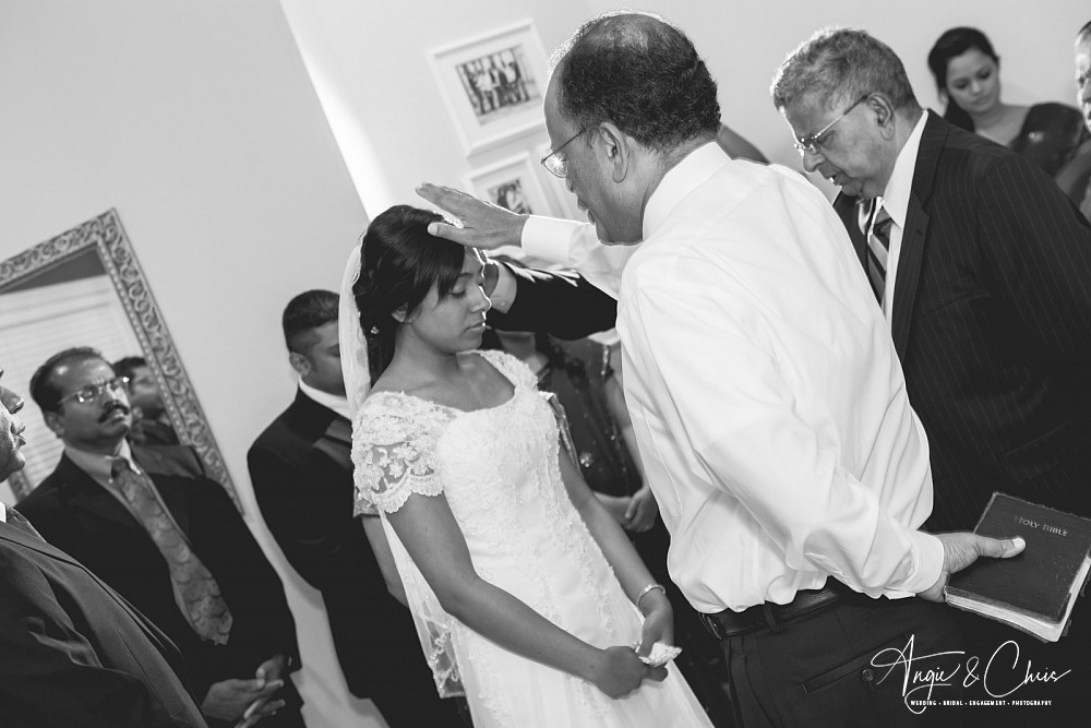 Betty-Anoop-Wedding-107.jpg