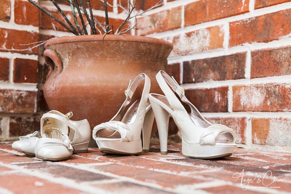 Betty-Anoop-Wedding-52.jpg