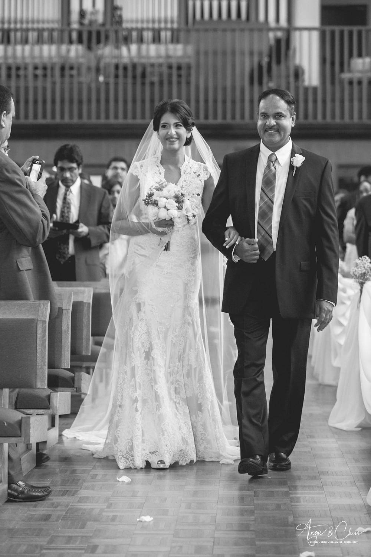 0265_Blessy-Alex-Wedding.jpg