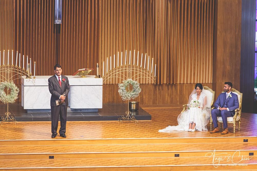 0279_Blessy-Alex-Wedding.jpg