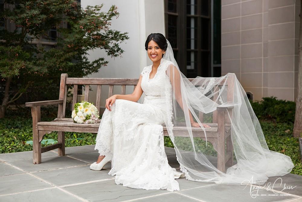 0399_Blessy-Alex-Wedding.jpg