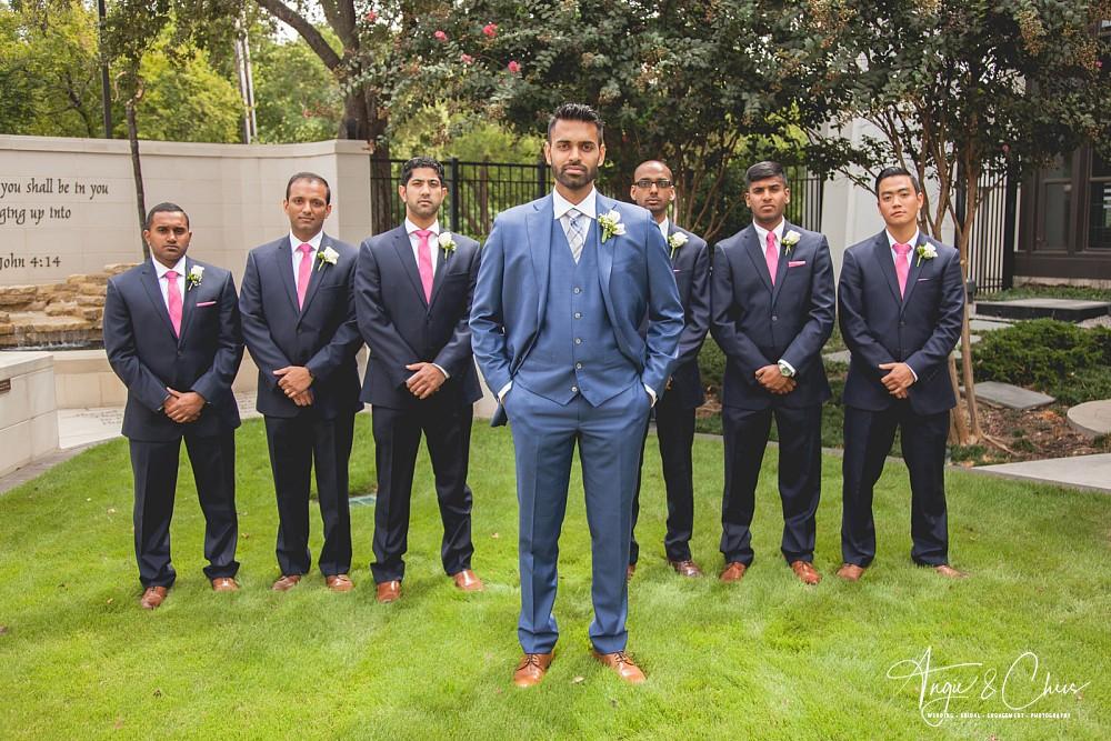 0560_Blessy-Alex-Wedding.jpg