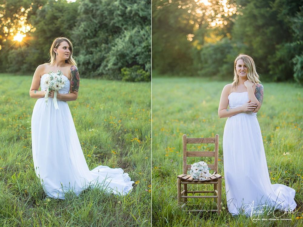 Aubrie-Bridal-Portraits-11.jpg