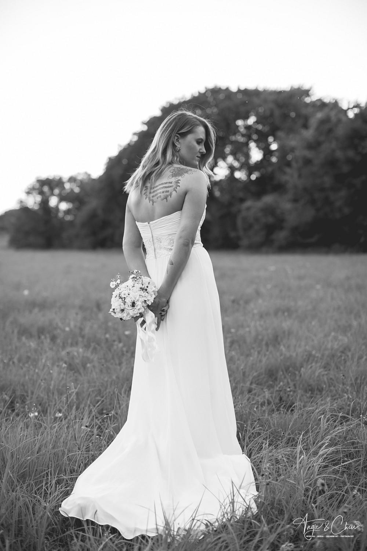Aubrie-Bridal-Portraits-44.jpg