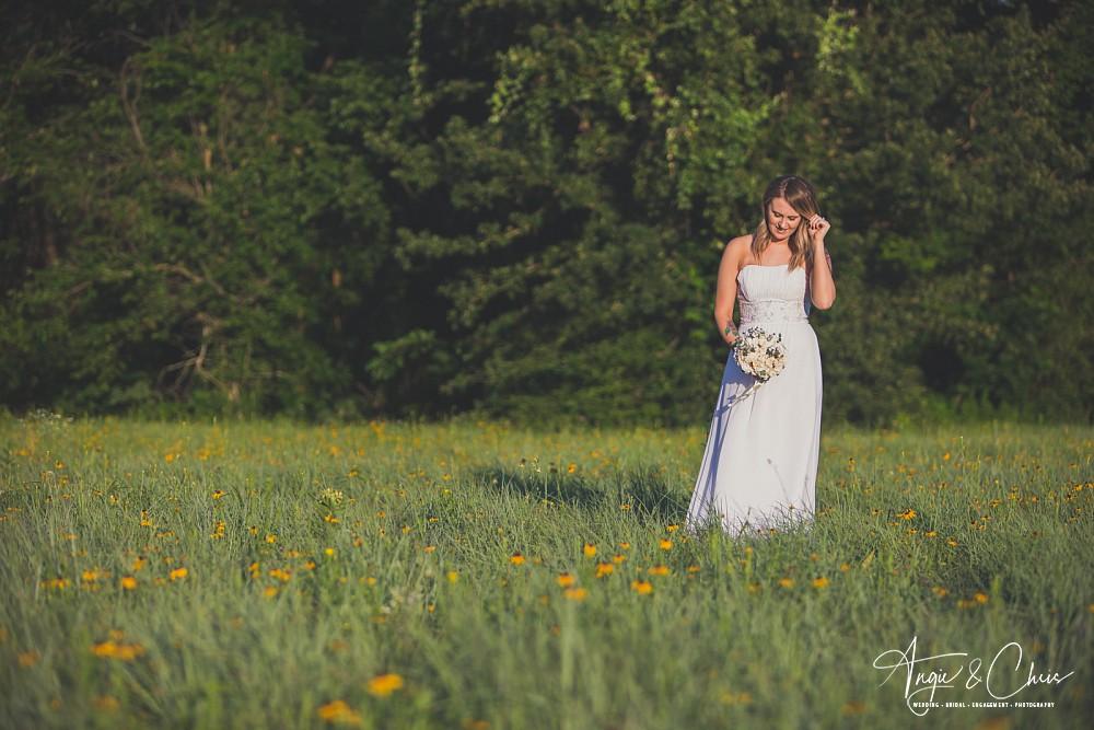 Aubrie-Bridal-Portraits-6.jpg