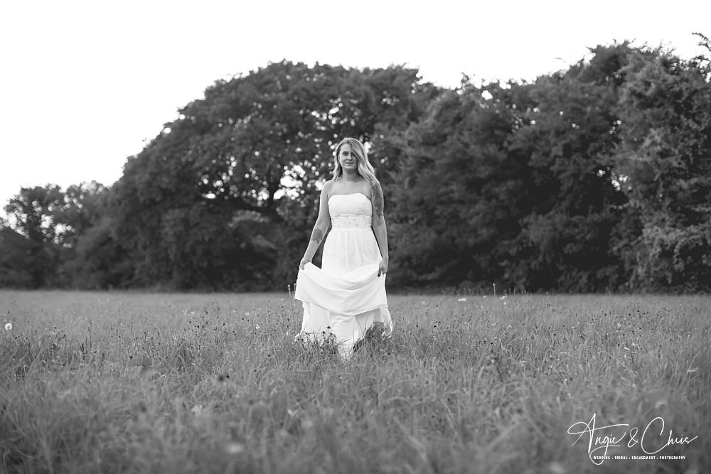 Aubrie-Bridal-Portraits-72.jpg