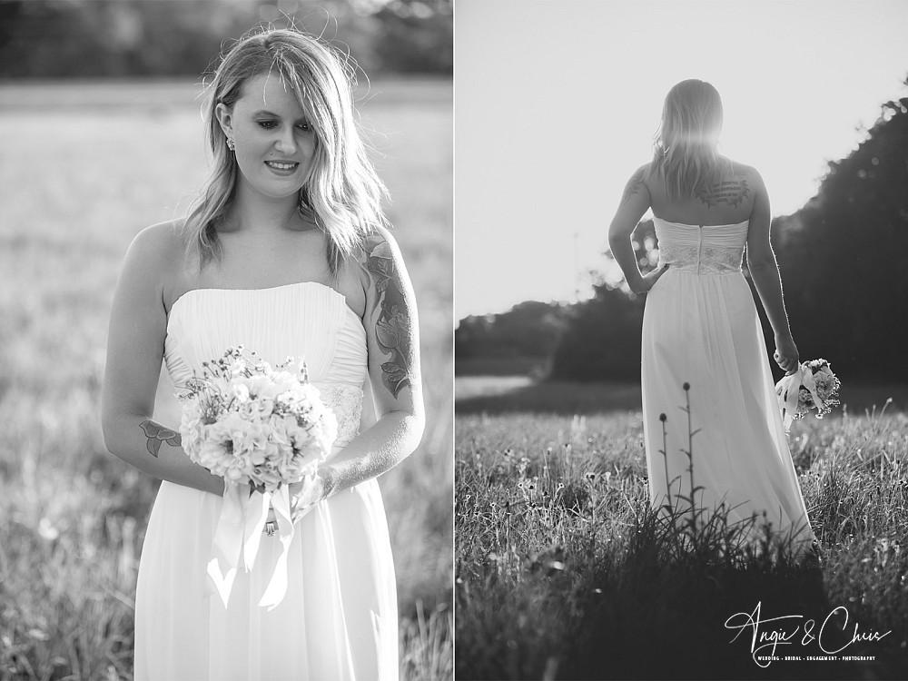 Aubrie-Bridal-Portraits-8.jpg